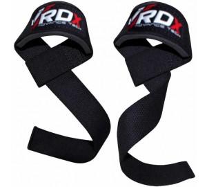 RDX Training Gym Straps Weight Lifting