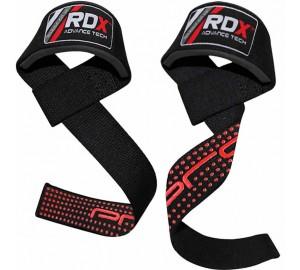 RDX Gel Weight Lifting Gym Strap