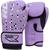 purple-J-3B